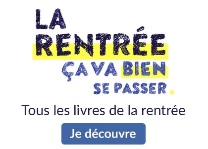https://www.cultura.com/livre/art-culture-societe/scolaire-parascolaire/rentree-des-classes.html
