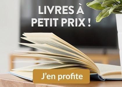 https://www.cultura.com/livre/bons-plans/petits-prix.html