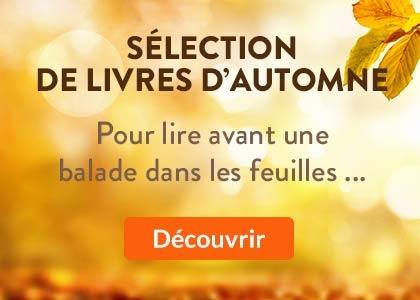 https://www.cultura.com/livre/livres-de-saison/livres-d-automne.html