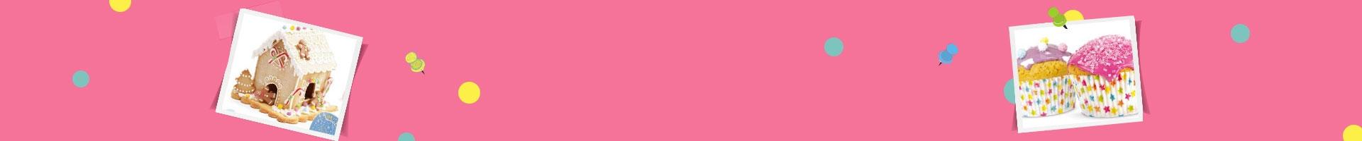 Colorants - Arômes