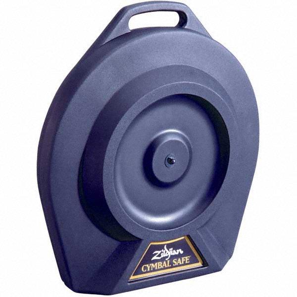 Zildjian - P1700 Etui cymbale rigide