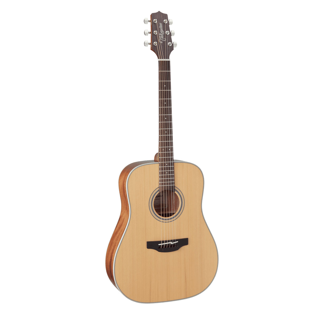 Takamine - GTA GD20NS Naturelle