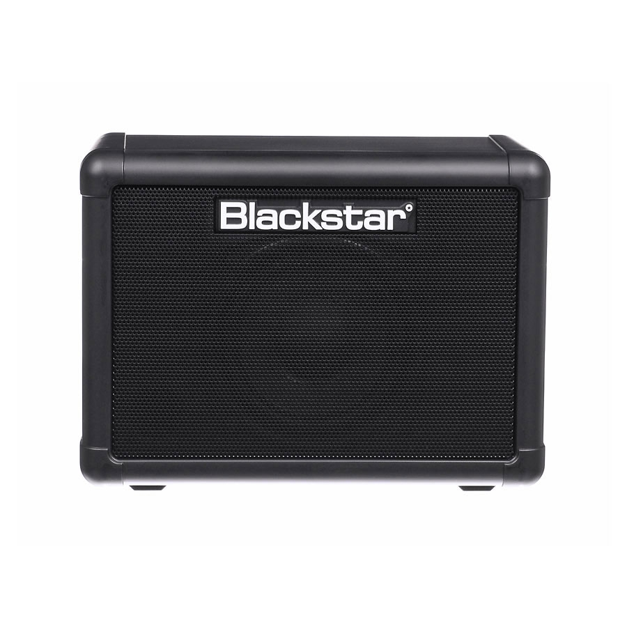 Blackstar - Fly 103 baffle d\'extension pour Fly 3 Mini amp