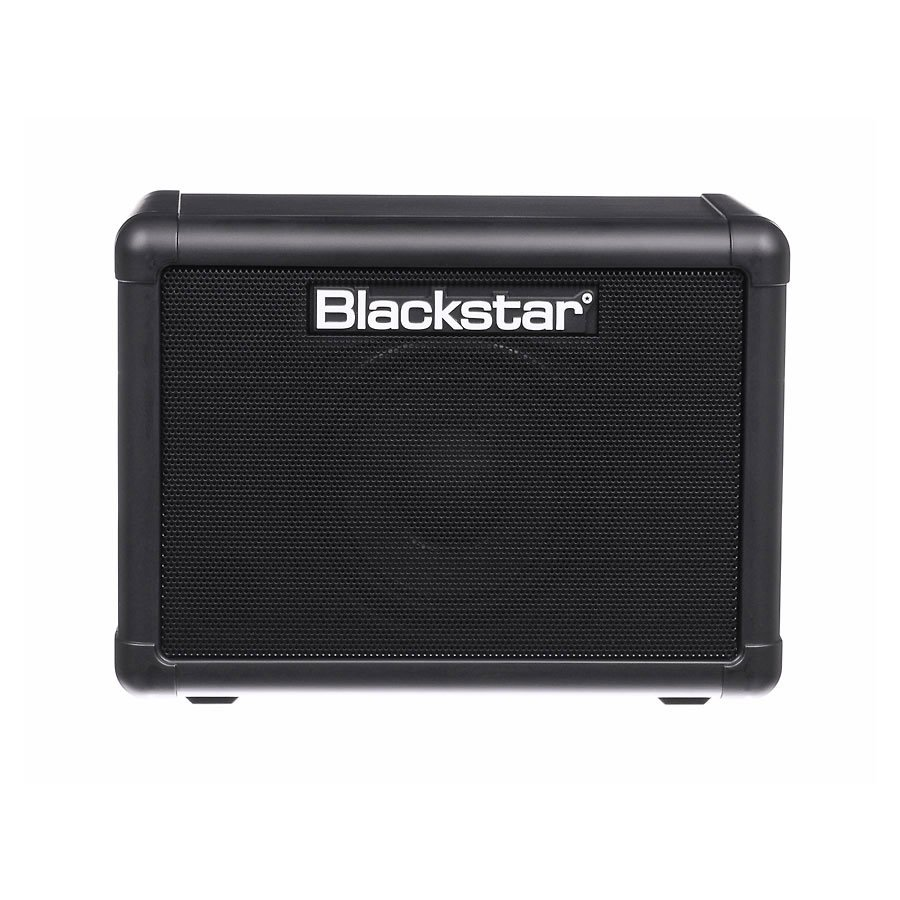 Blackstar - Fly 103 baffle d'extension pour Fly 3 Mini amp