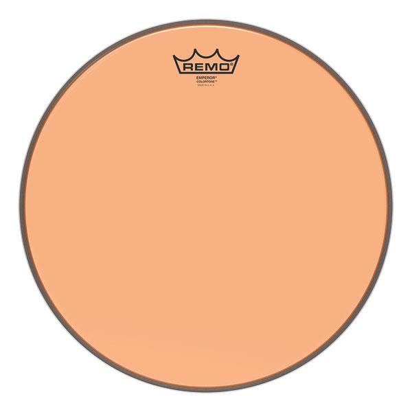 Remo - Emperor Colortone 12 Orange