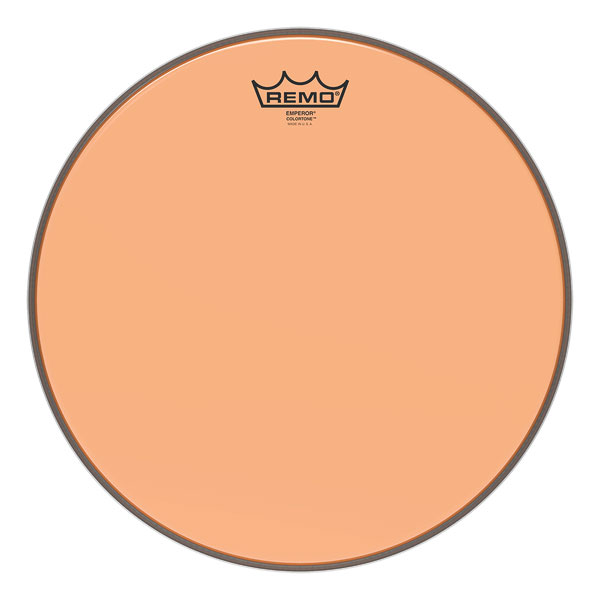 Remo - Emperor Colortone 13 Orange