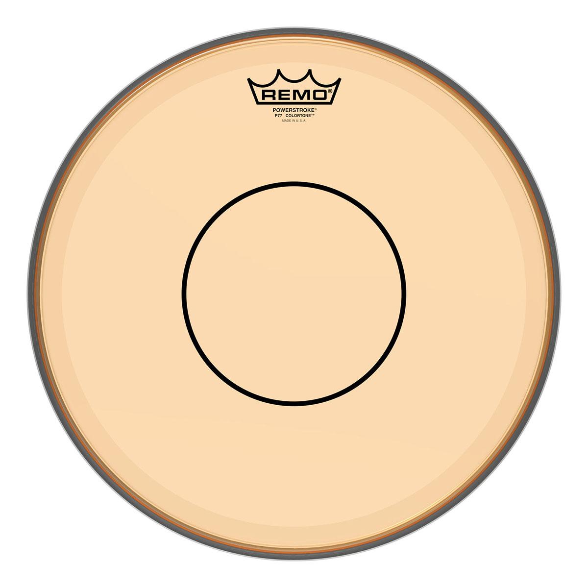 Remo - Powerstroke 77 Colortone 14 Orange