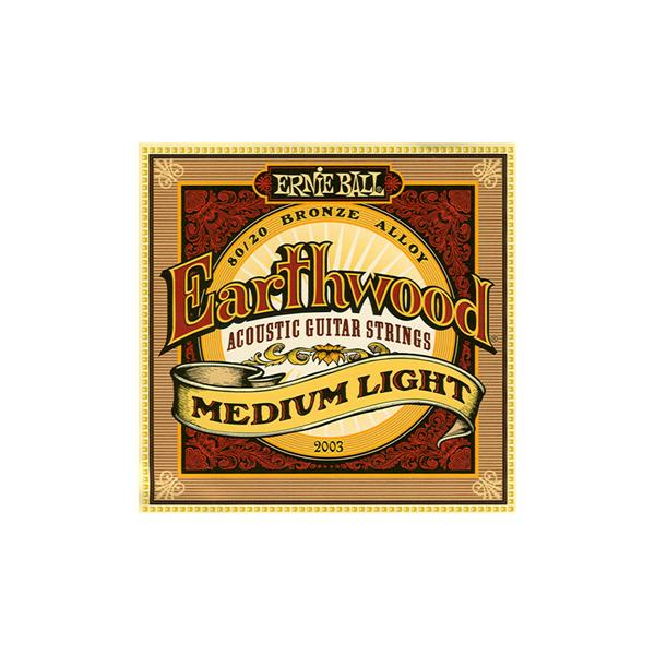 EP02003 MEDIUM LIGHT 12-54 EARTHWOOD