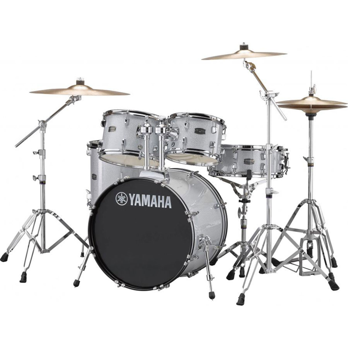 Yamaha - RDP0F5 Rydeen Studio 20