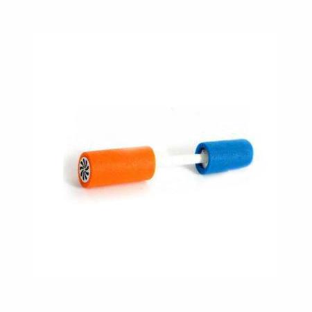 Pompe à eau en mousse - 15 cm