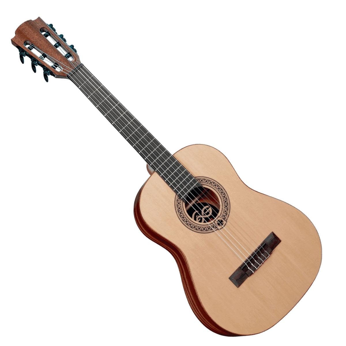 Lâg - Pack guitare classique 1/2 Occitania