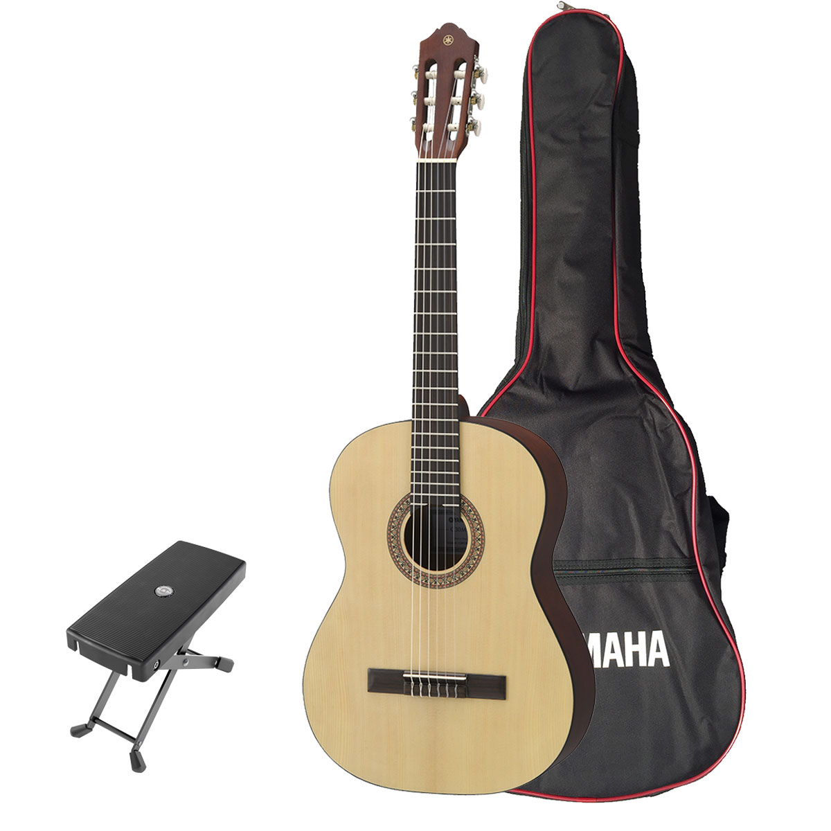 Yamaha - Pack C30M