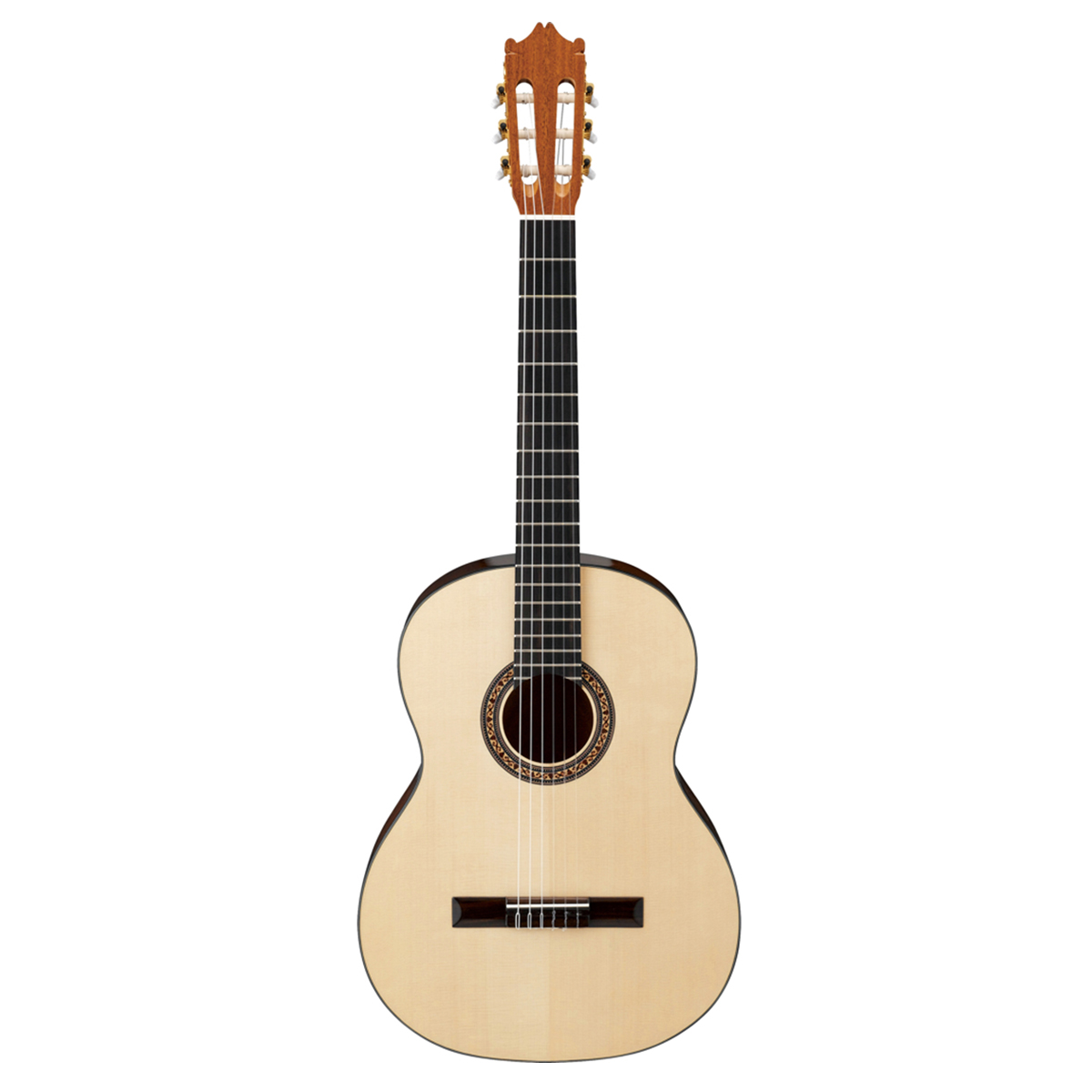 Ibanez - G10-NT Naturel
