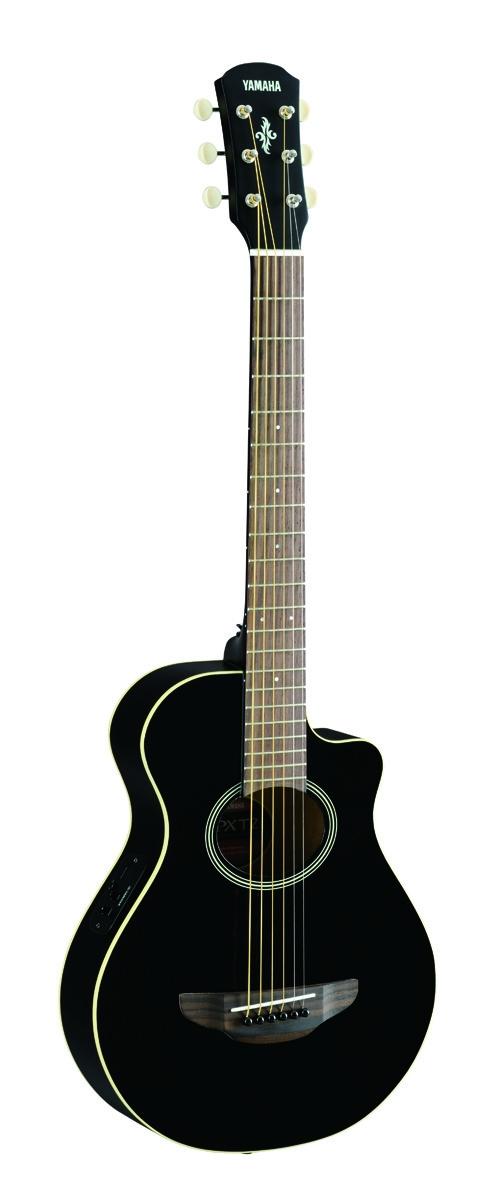 Yamaha - APXT2 Noire