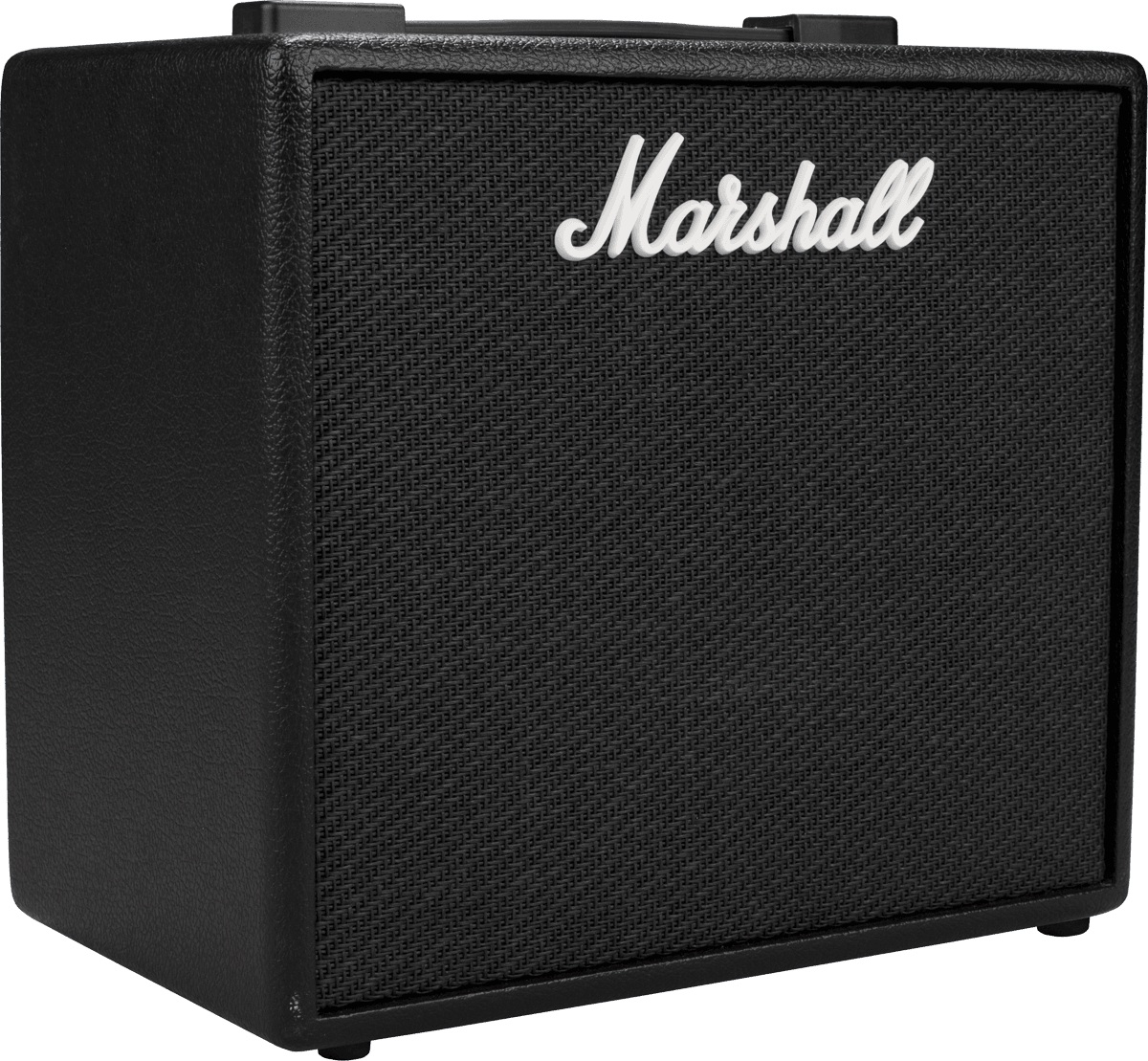 Marshall - Code25 Combo 25W