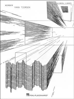 YANN TIERSEN - KERBER PIANO
