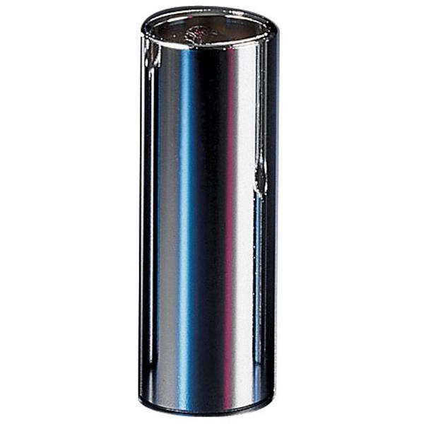 Dunlop - BottleNeck Metal Medium 221