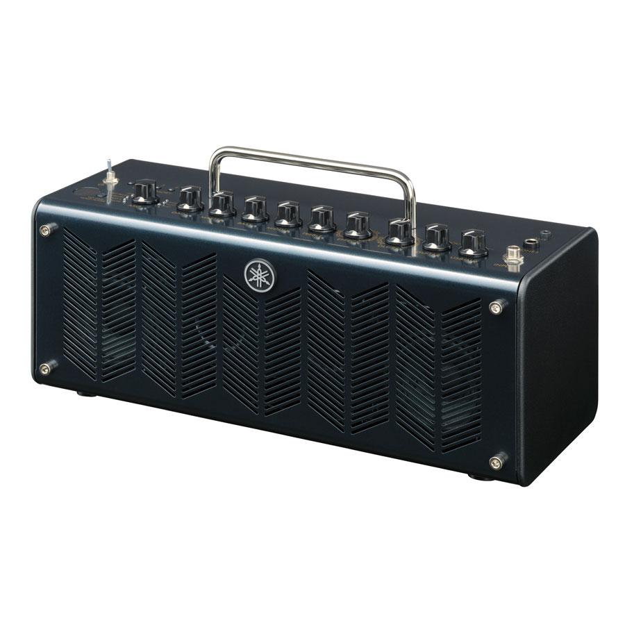 Yamaha - Ampli guitare - THR10C
