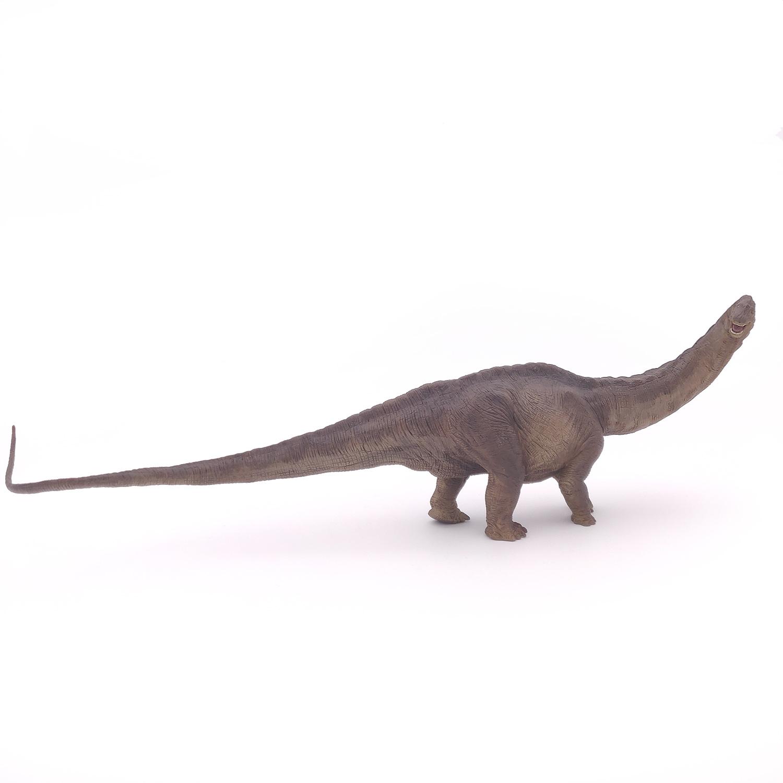 Apatosaure - PAPO - 55039