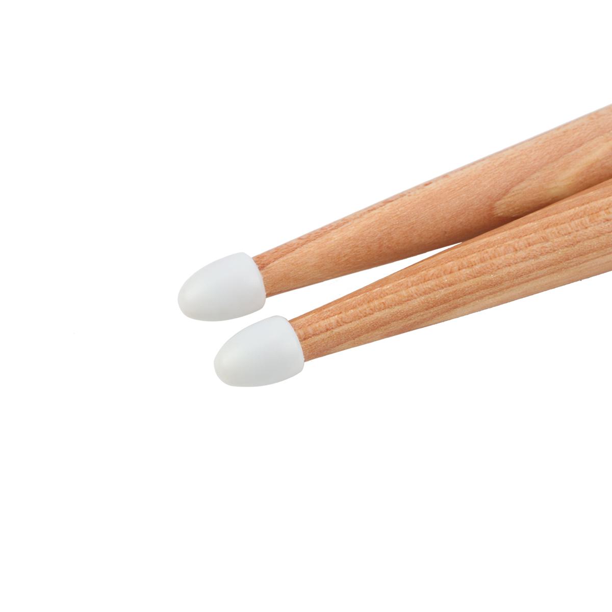 Shiver - Baguettes en nylon 5A