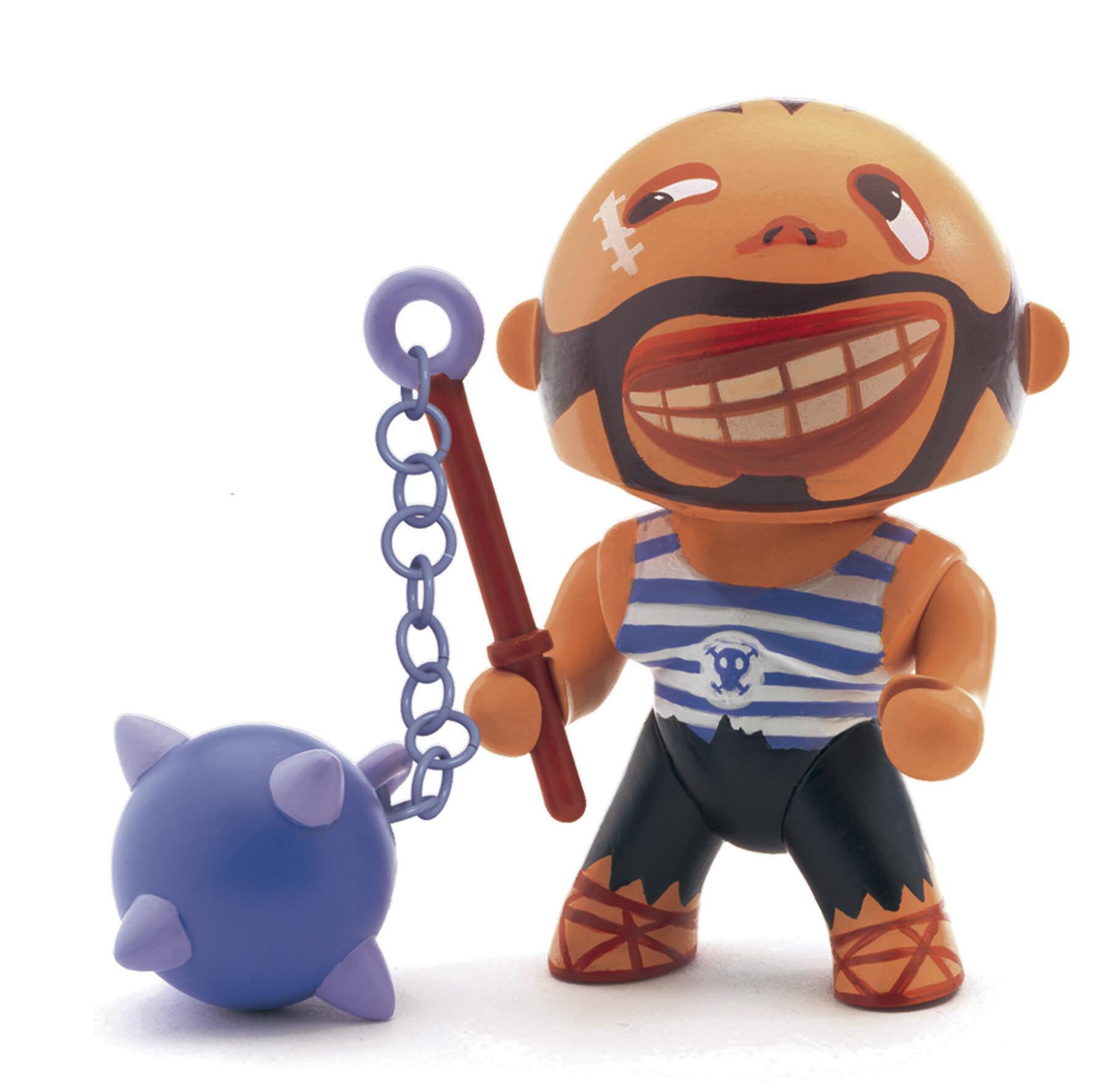 Figurine  - Benji