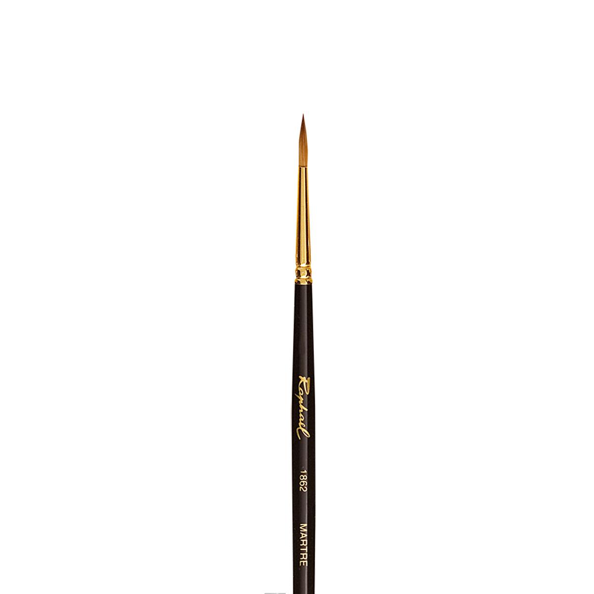 Porte cl/és 25 mm Merci Ma/ître crayons de couleurs Personnalisation Texte Pr/énom