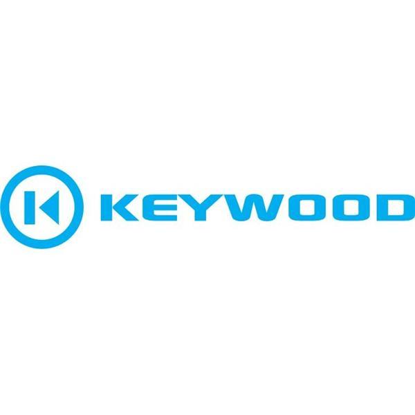 Keywood - Câble Jack coudé/Jack - 4m