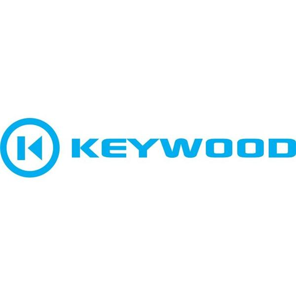 Keywood - Câble Jack coudé/Jack - 6m