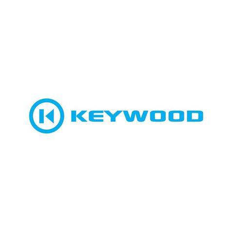 Keywood - Câble Jack coudé/Jack connecteur blindé - 4 m