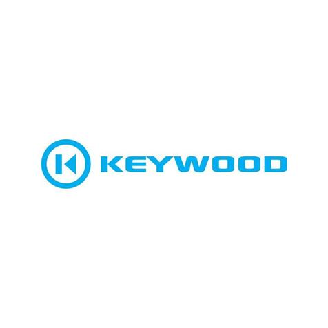 Keywood - Câble Jack/Jack - 6m