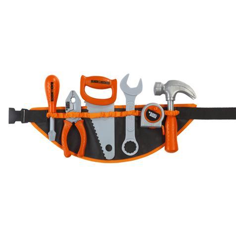Ceinture outils «Black & decker»
