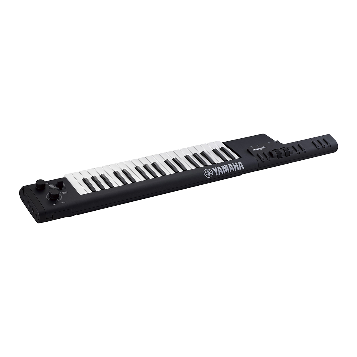 Yamaha - Sonogenic SHS-500 noir - Clavier guitare 37 mini touches