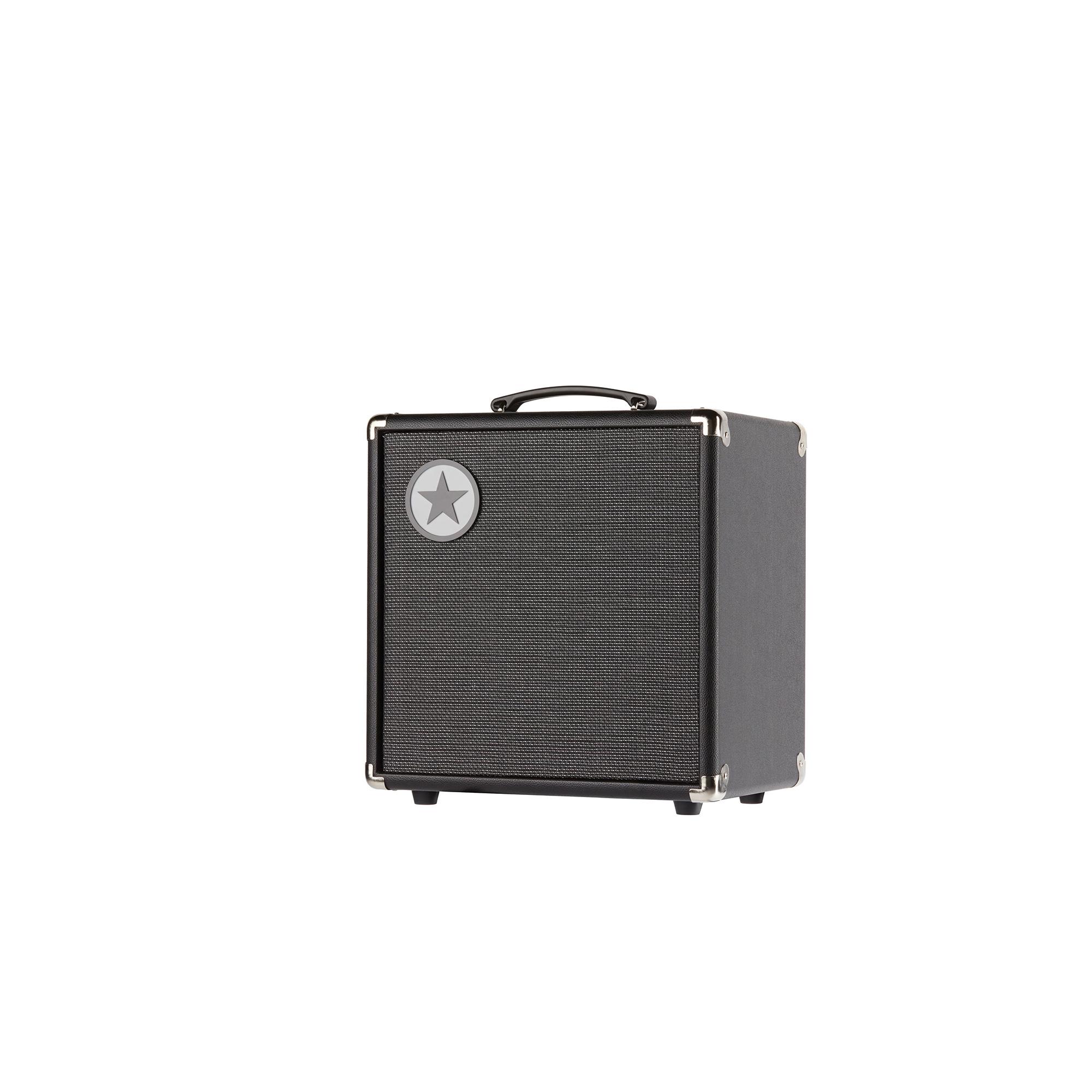 Blackstar - Combo Unity 30 basse électrique 30W HP 8