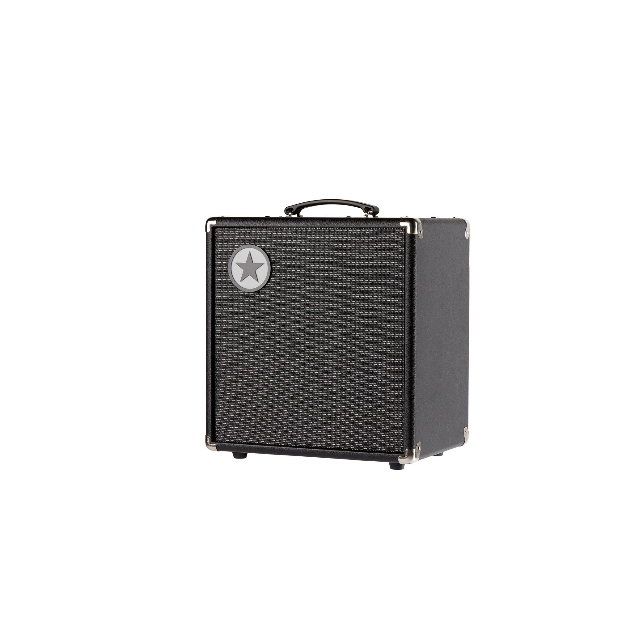Blackstar - Combo Unity 60 basse électrique 60W HP 10