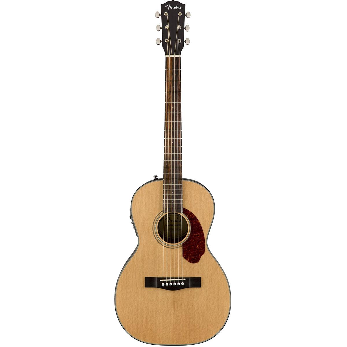 Fender - CP-140SE Naturelle