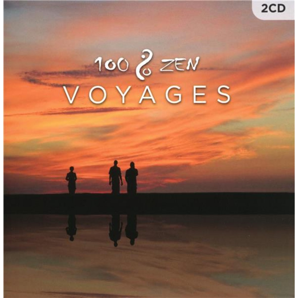 musique relaxation voyage