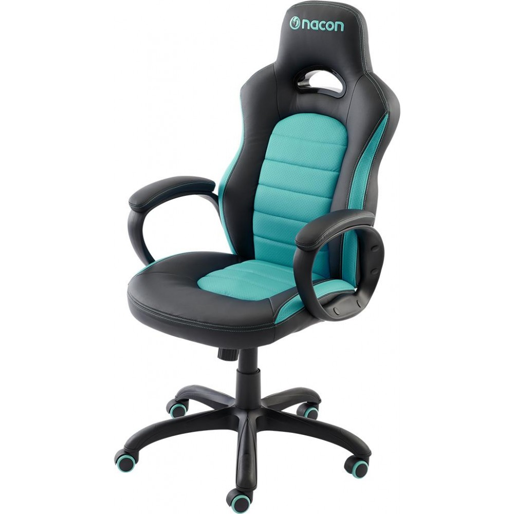 CH 350 Siège gaming Nacon Fauteuils Gamer Boutique