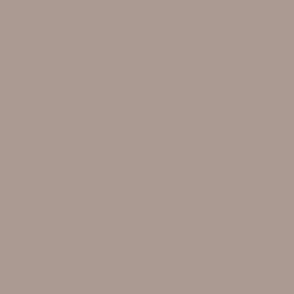 Marqueur BrushMarker - gris chaud 3 WG3 - Beaux Arts Brushmarker ...