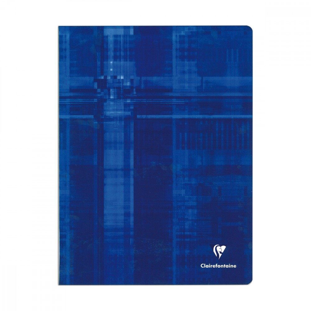 cahier clairefontaine 24×32