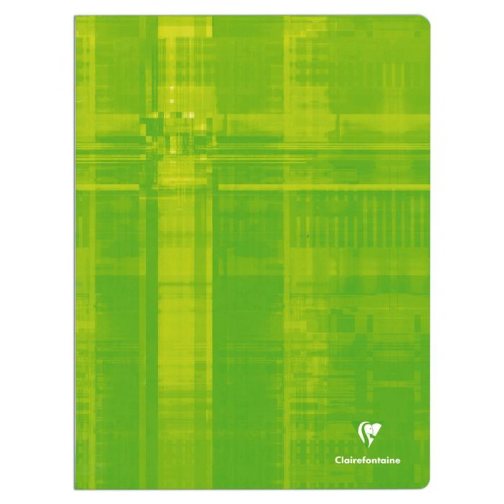 cahier 48 pages 24x32