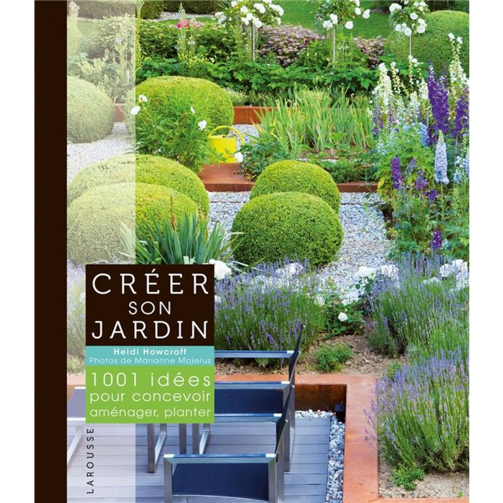 Idee pour amenager son jardin idee pour amenager son for Idee pour amenager son jardin