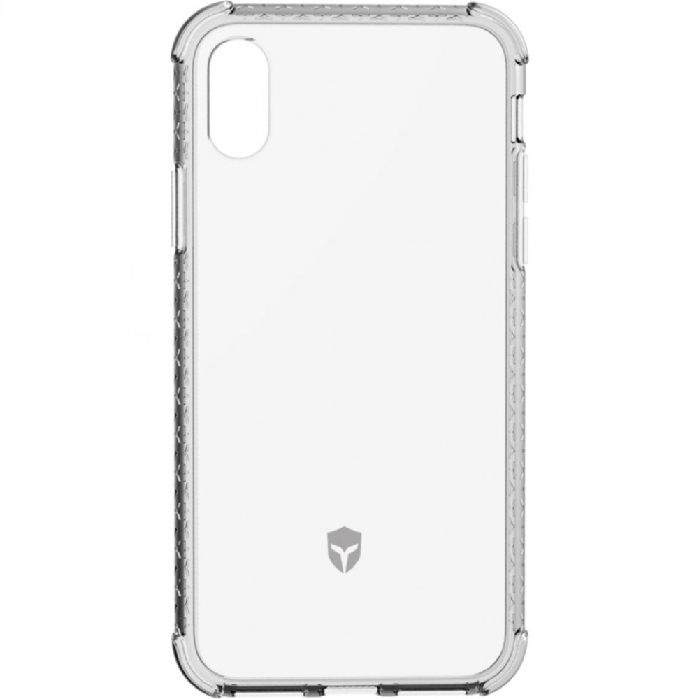 coque iphone xs force case