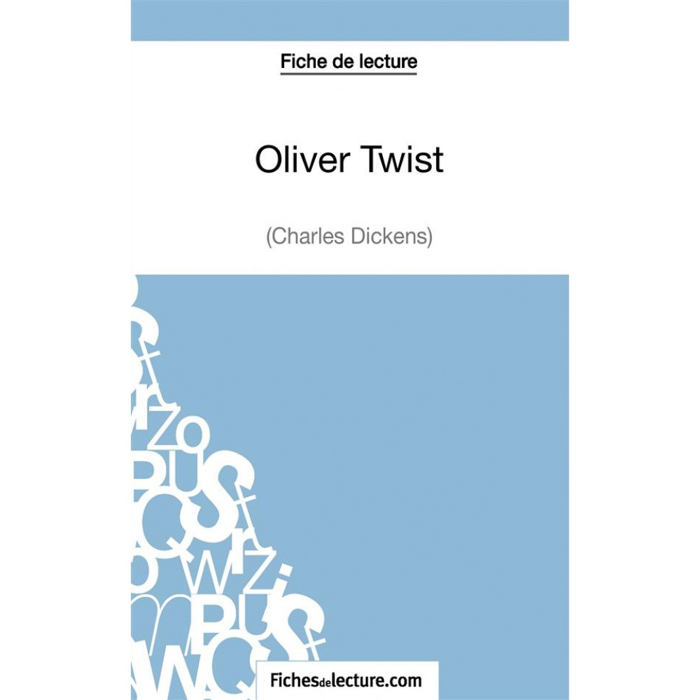 essay on oliver twist oliver twist essay oliver twist by charles dickens ks prose key stage resources preview