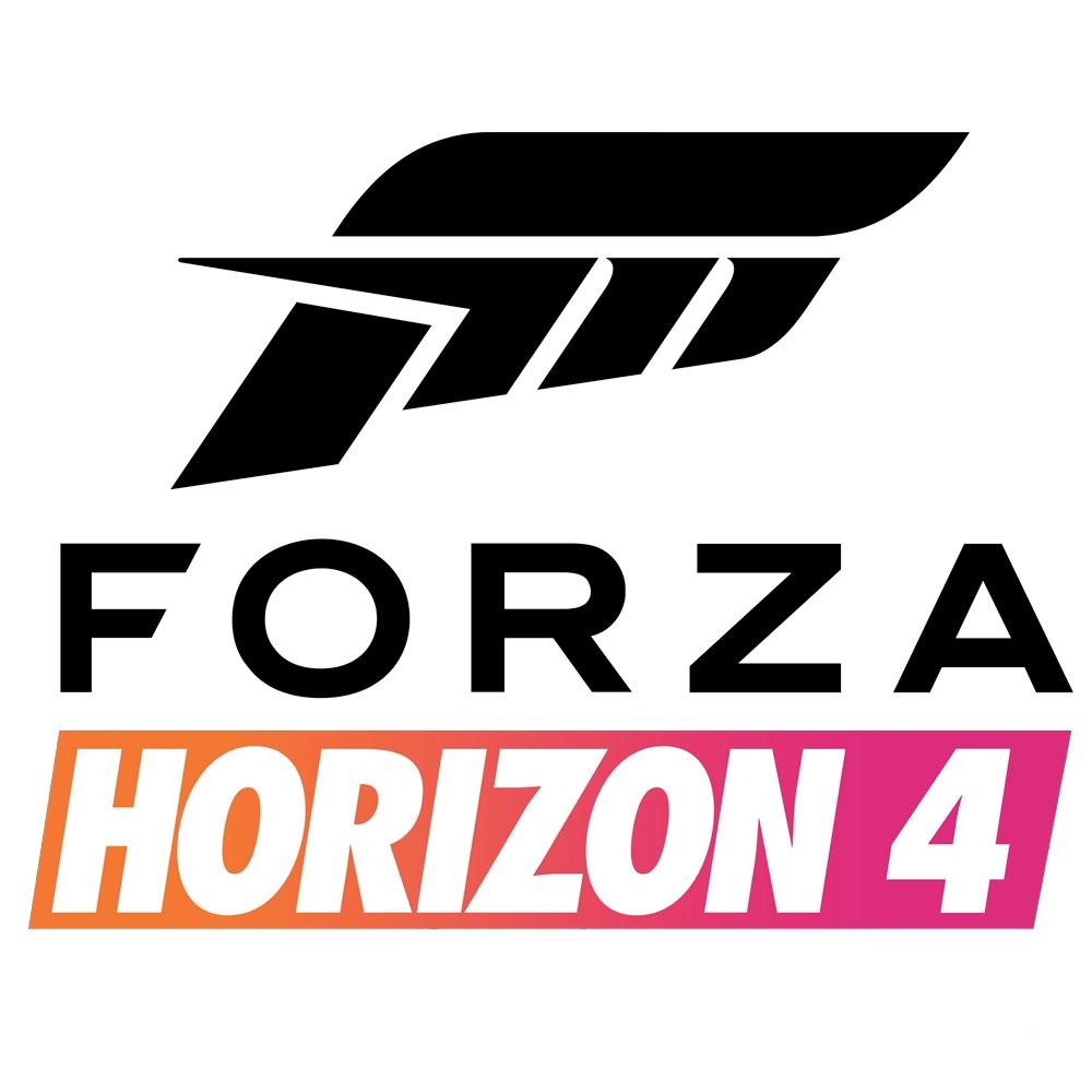 forza horizon 4 jeux xbox one xbox one univers consoles jeux vid o consoles. Black Bedroom Furniture Sets. Home Design Ideas