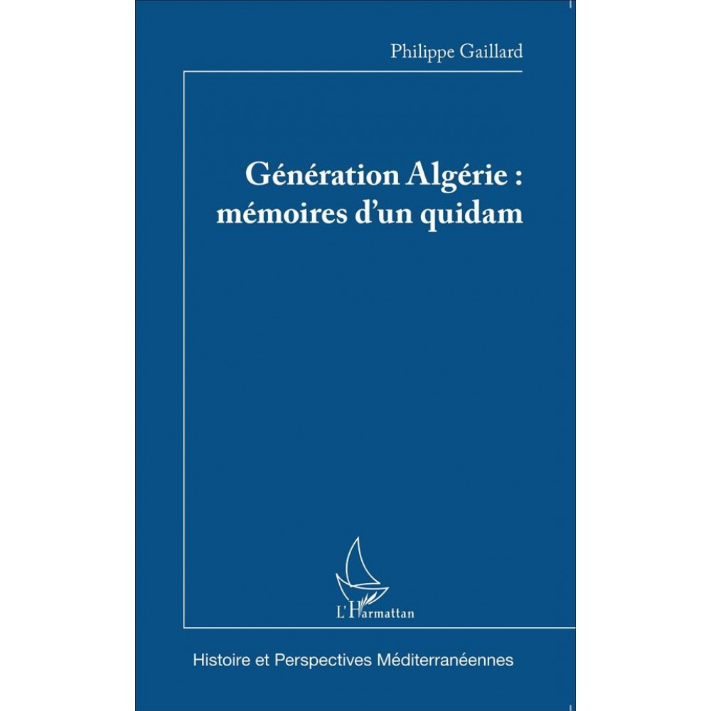 LIVRE DANGLAIS 1 AS ALGERIE EPUB