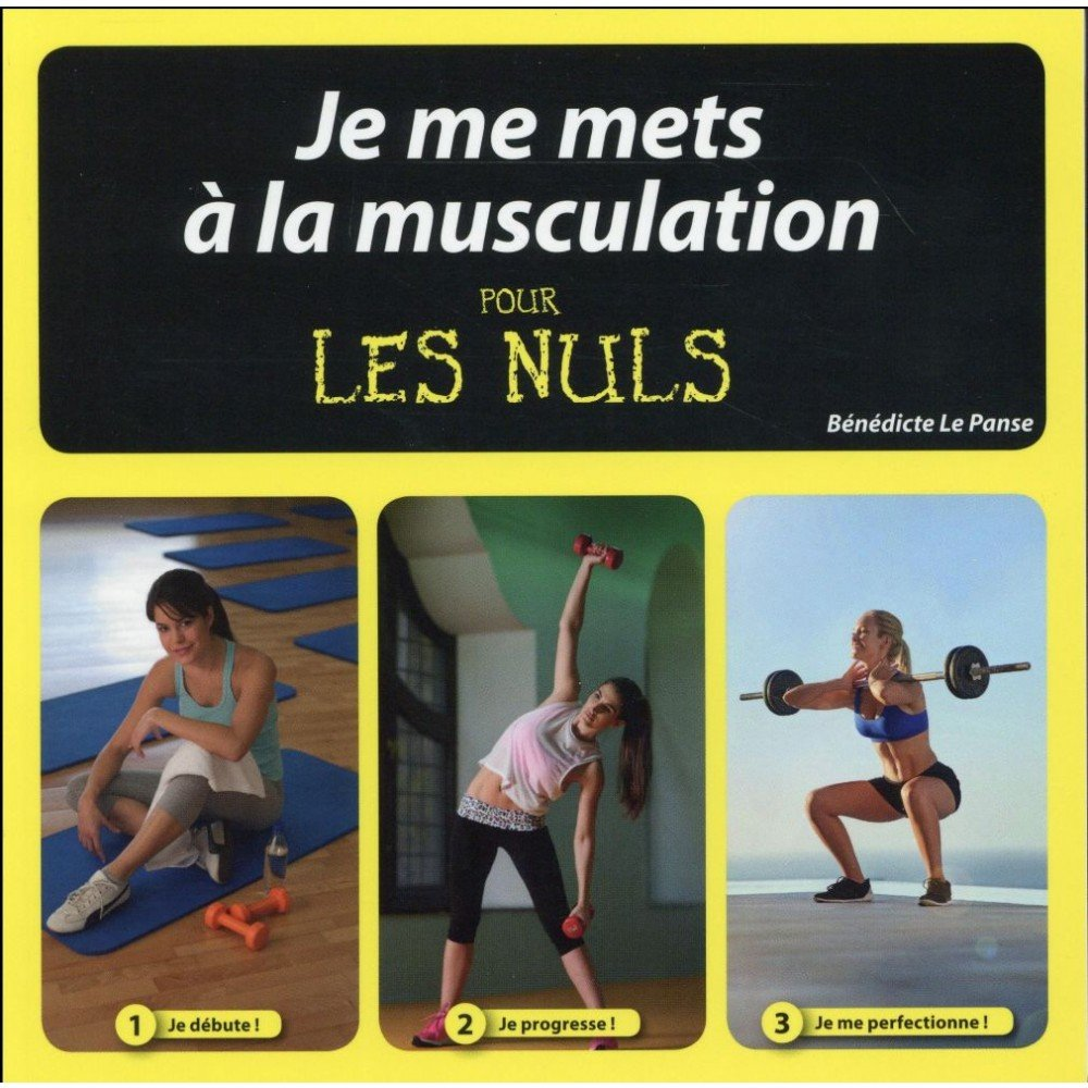 programme de musculation femme a la maison Like A Pro With The Help Of These 5 Tips
