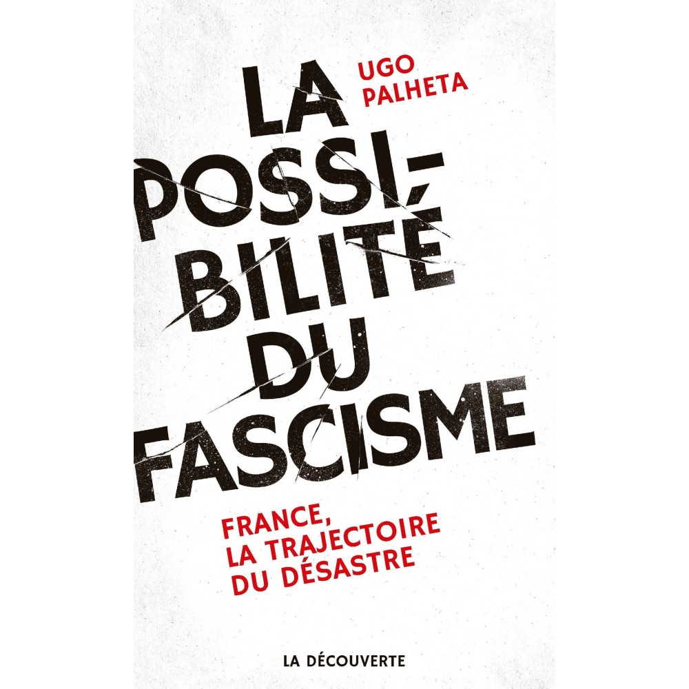 https://media.cultura.com/media/catalog/product/cache/1/image/1000x1000/9df78eab33525d08d6e5fb8d27136e95/l/a/la-possibilite-du-fascisme-tea-9782348041617_0.jpeg