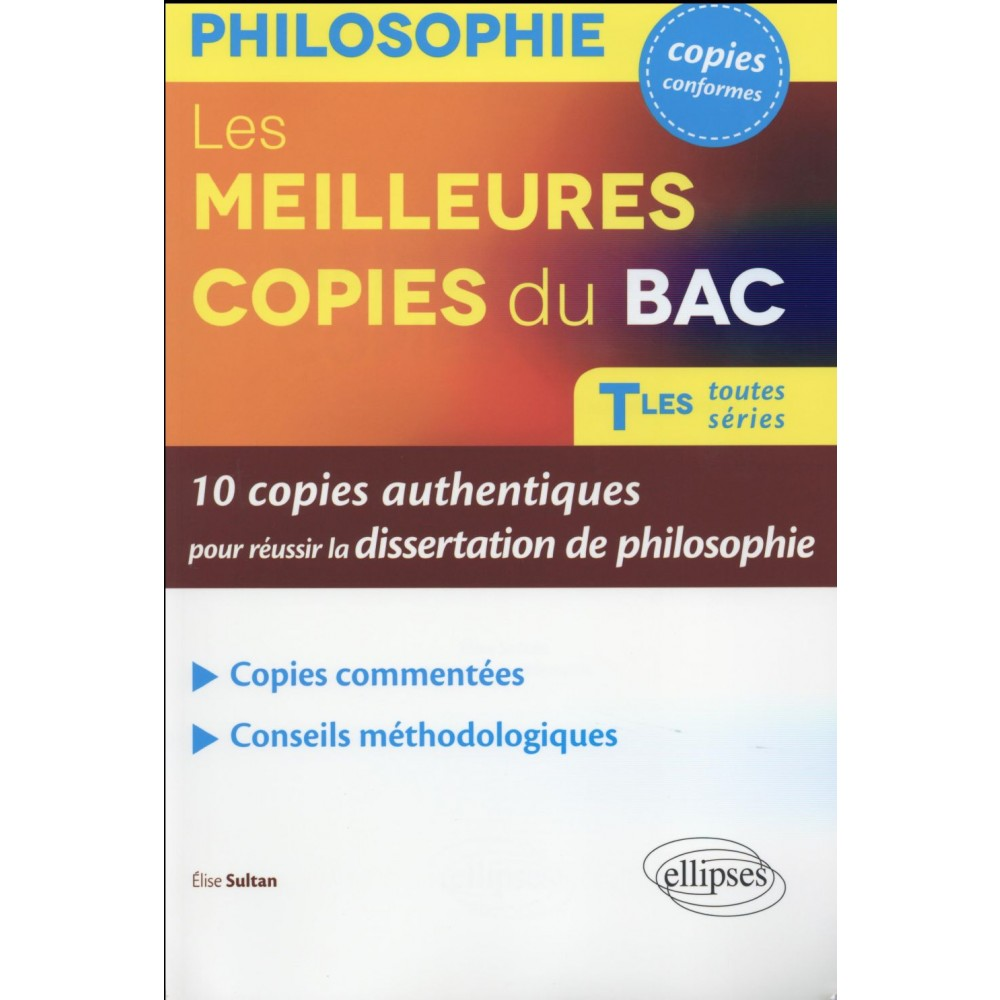 Philosophy essay help quotes for friends