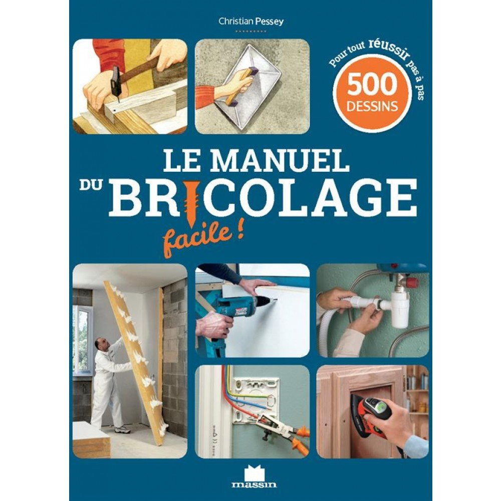 Bricolage auxerre gallery of finest awesome kit dressing - Dressing mr bricolage ...