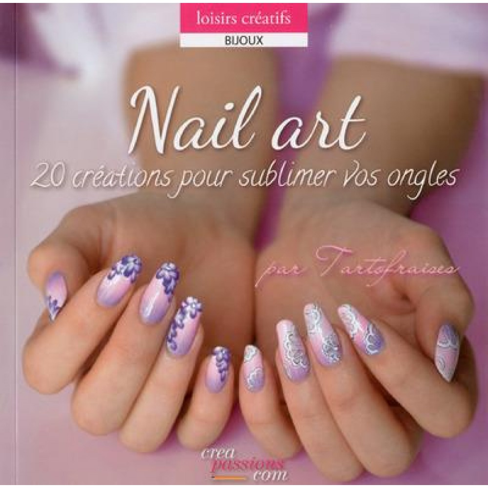 faux ongles val d'oise